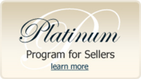 Program-for-Sellers