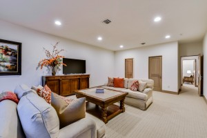 037-253750-1304 Barton Creek Boulevard 37_5788457
