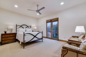 040-253750-1304 Barton Creek Boulevard 40_5788466
