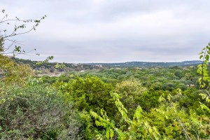 057-253750-1304 Barton Creek Boulevard 57_5788514