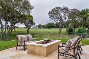 065-253750-1304 Barton Creek Boulevard 65_5788545