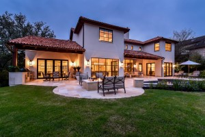 069-253750-1304 Barton Creek Boulevard 69_5788559
